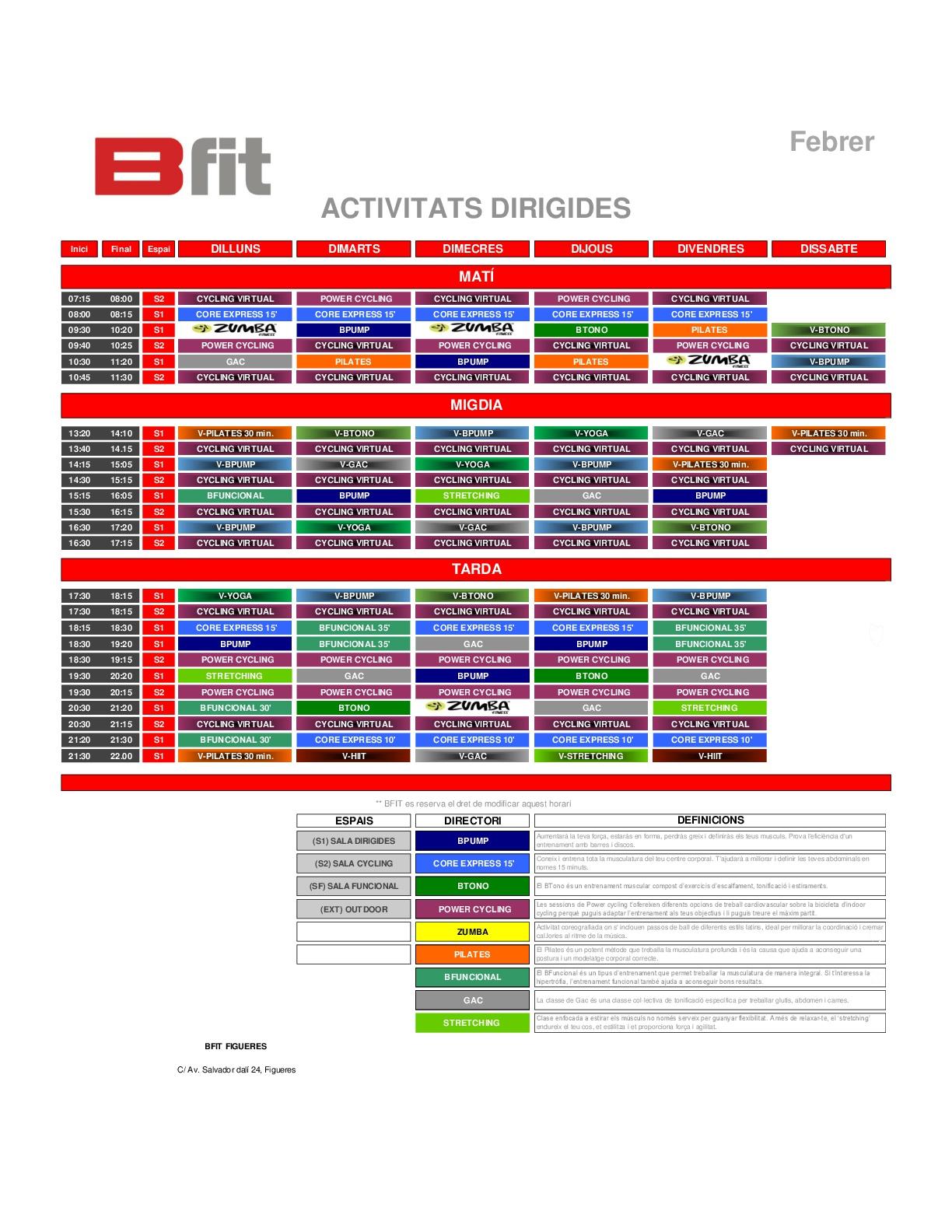 Model Horaris BFiT Figueres-Febrer (1)-001